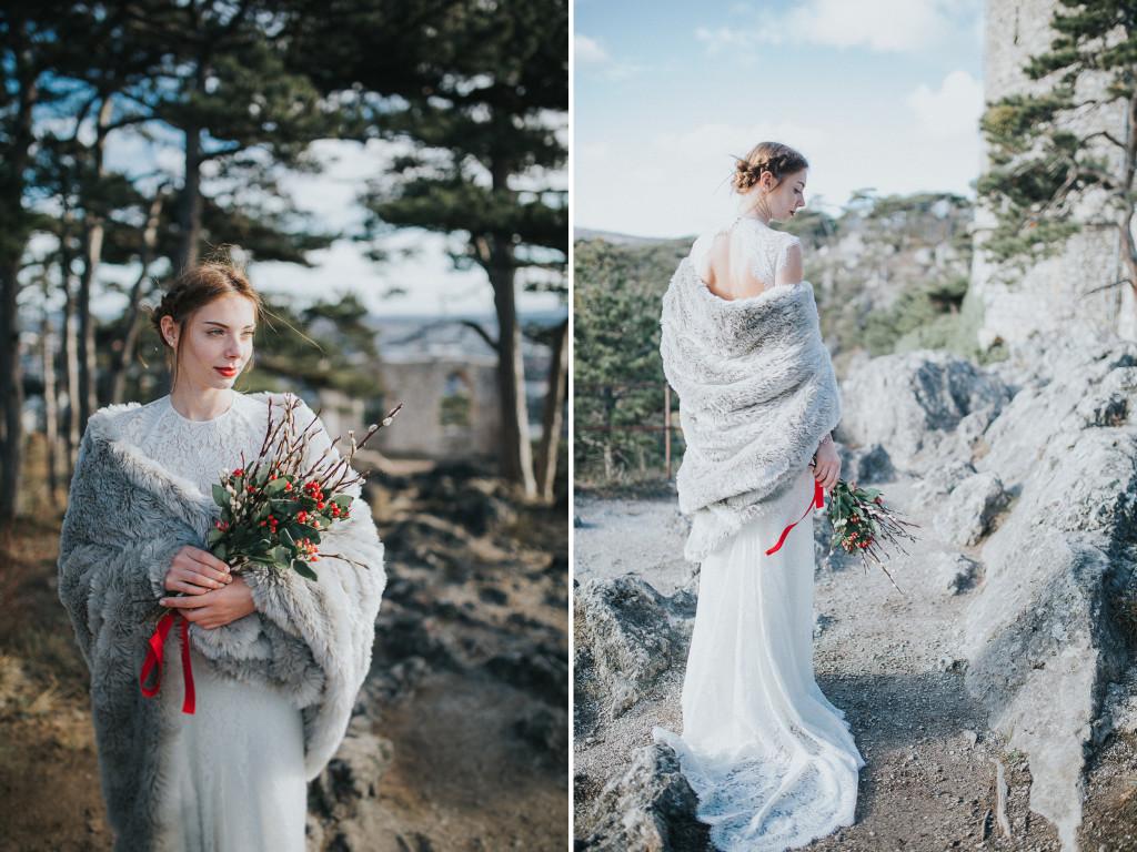 Wedding Spring Austria_1
